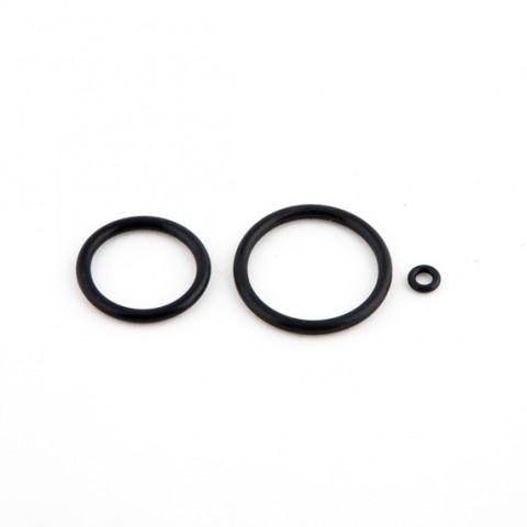 seals & o rings