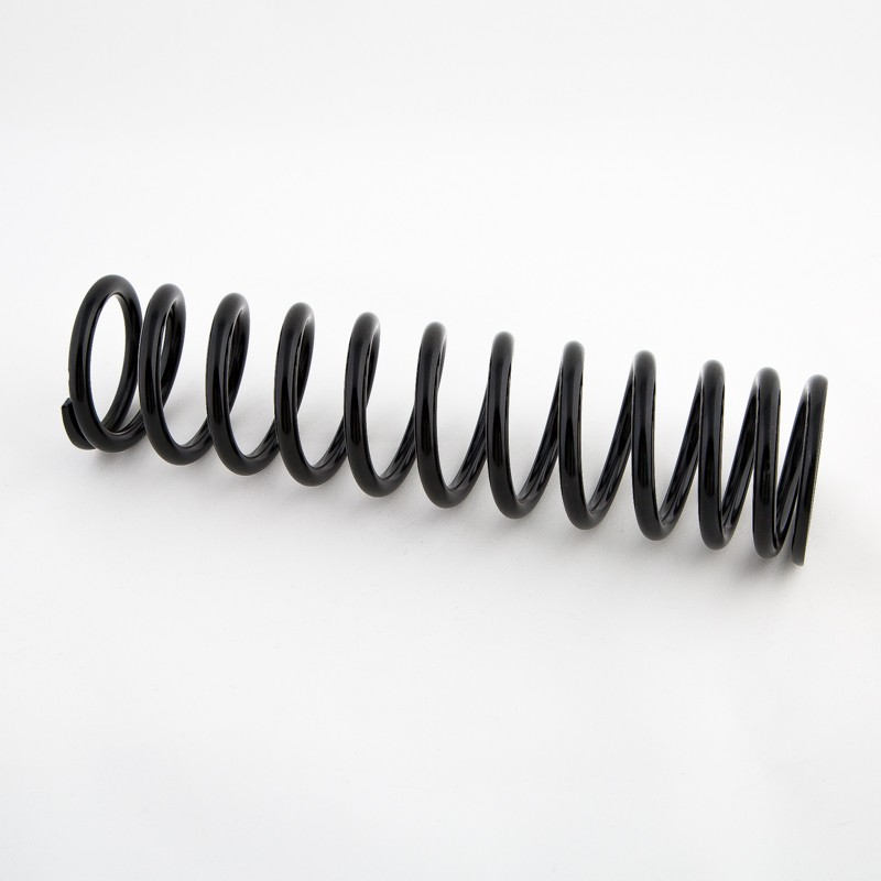 CR231-3 Large Body Spring 50-60lbs