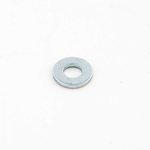 RS23.2 Shim washer medium
