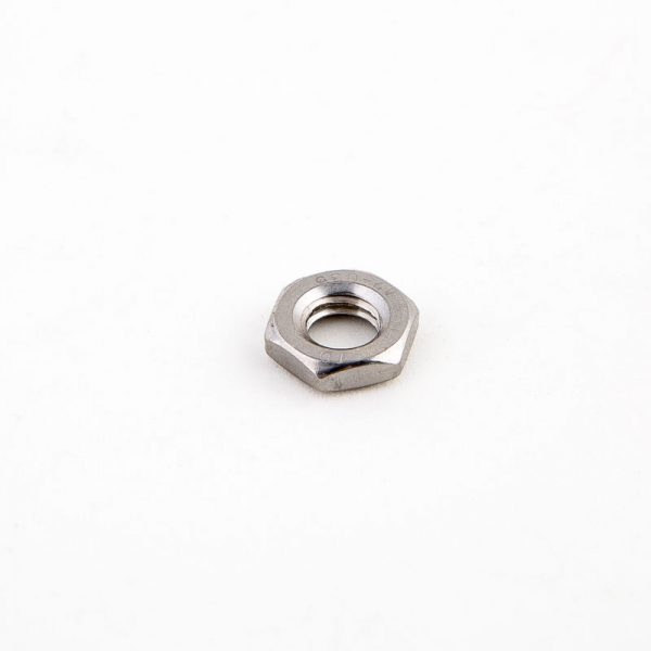 RS35 10mm Half nut
