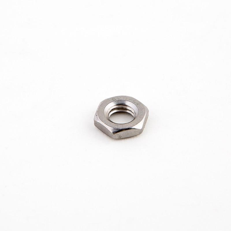 RS35 10mm Half nut