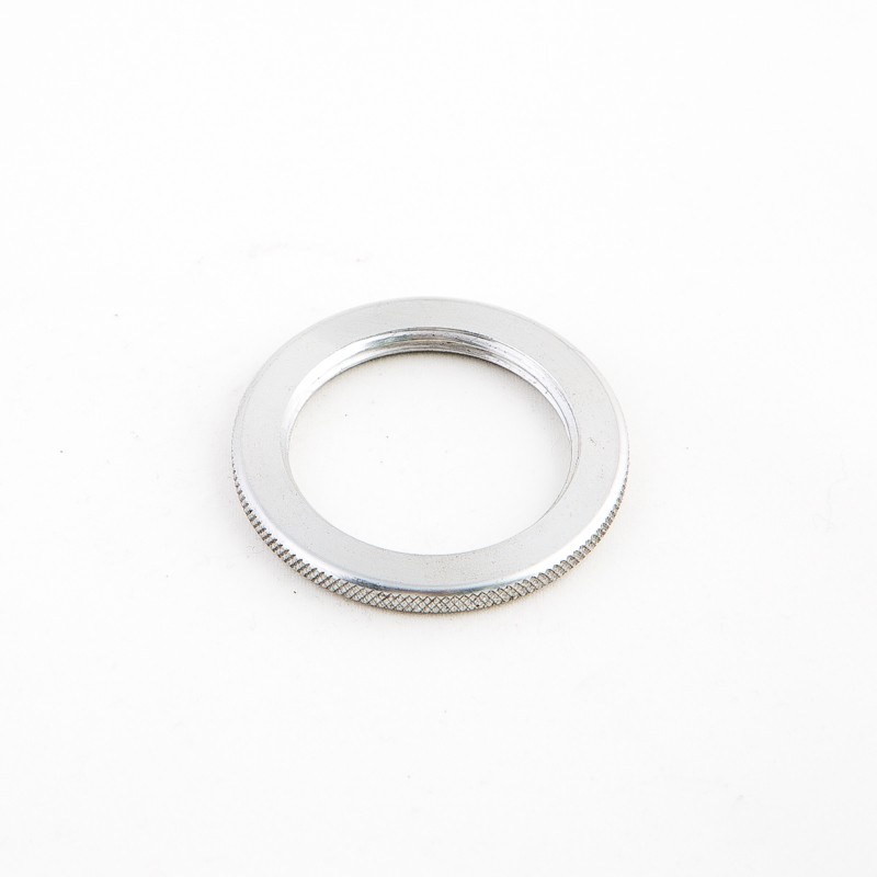 RS4.1 Lock ring