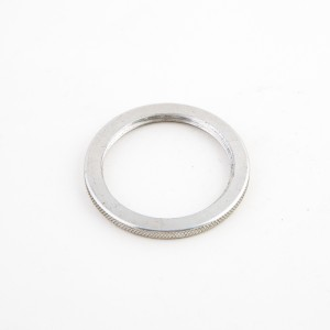 RS4.1MX Large body lock ring