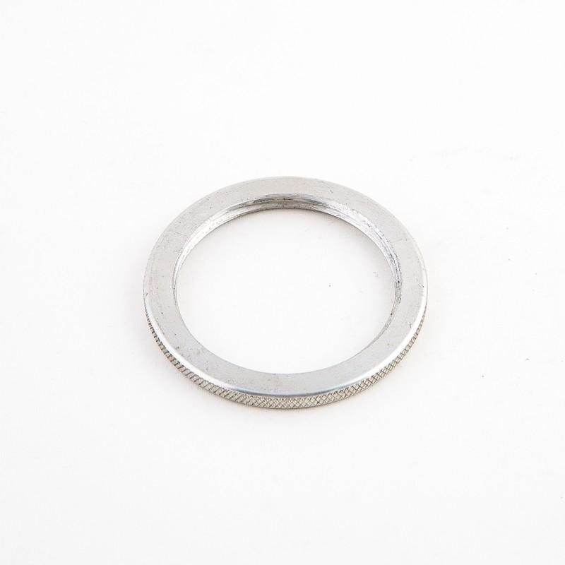 RS4.1MX Large body lock ring