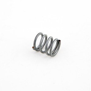 RS40 Cushion spring