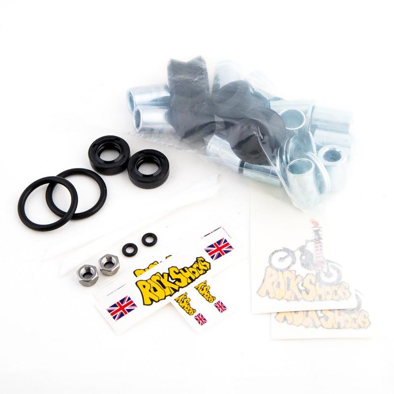 RS41 Service kit