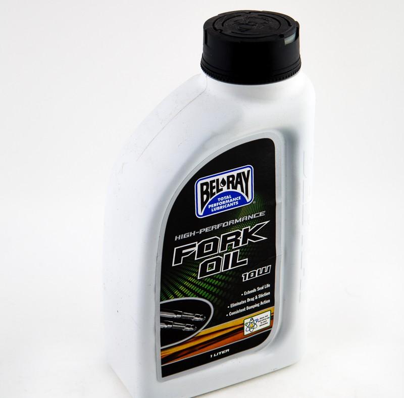 RS7w 1ltr 7w oil